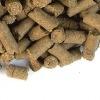 Топливная гранула|Все о производстве пеллет|