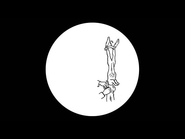 Panthera Krause - John Doe [Lobster Theremin]