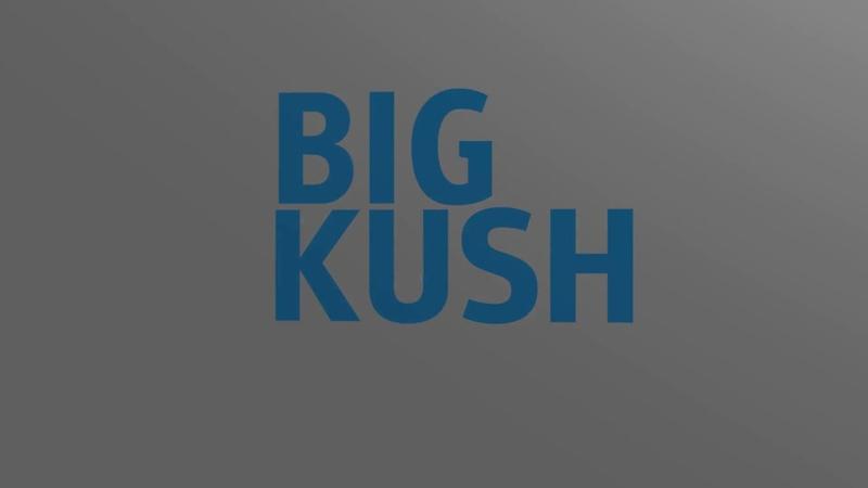 ЗАРАБОТОК В ИНТЕРНЕТЕ! big-kush.ru/index.php?do=registerref=4acaf3ab123c4f417bc6496a0517e1d9