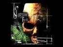 Cypress Hill - Feel The Streets ft. Mellow Man Ace Sen Dog