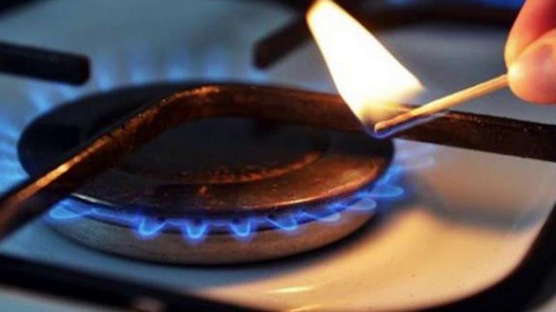 """""""Нафтогазу"""" дозволили відключати газ за борги. Скандальне рішення, чого чекати українцям"""