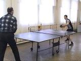 Наст теннис 9 апр 14 г