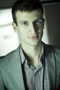 Алексей Линченко