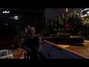 GTA 5 МОДЫ ВОЙНА В ЛОС САНТОСЕ 2016