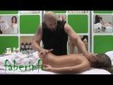 Мужчины в Beauty: Обслуживать Женщин-это как КОШКУ гладить...