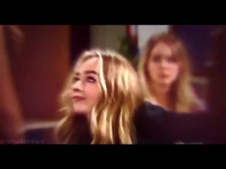 Maya Hart | Sabrina Carpenter | Girl Meets World