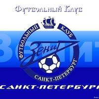 Федоров Валера