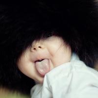 Алина Насырова, 15 октября , Уфа, id77373680
