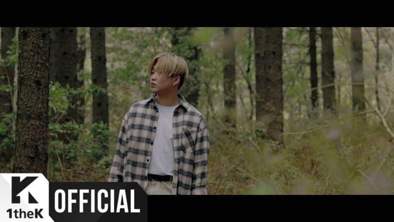 [Teaser] FREDEN(프리든) _ BGM (prod. OPO)