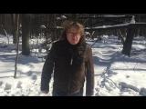 Евгений Феклистов (Конец фильма)