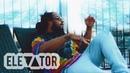 Myke Bogan Pickathon ft Khary Official Video
