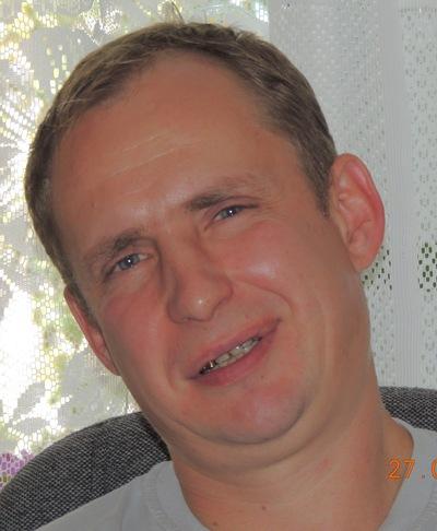 Сергей Николаев, 1 ноября 1973, Чебоксары, id222023215