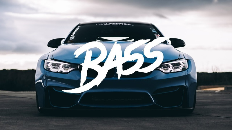 🔈BASS BOOSTED🔈 SONGS 2018🔈 CAR BASS MUSIC MIX 2018 🔥 BEST OF EDM, BOUNCE, BOOTLEG, ELECTRO HOUSE