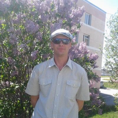 Sergey Avdeev, Первоуральск, id213494263