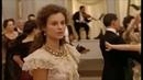 """Сильнейший фильм """"Джузеппе Москати Исцеляющая любовь"""" основан на реальных событиях/две серии."""
