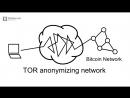 Как работает Bitcoin Все технические детали за 20 минут