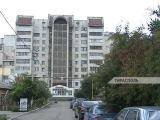 Молдаване едут на заработки в Приднестровье! Вот это Новость!
