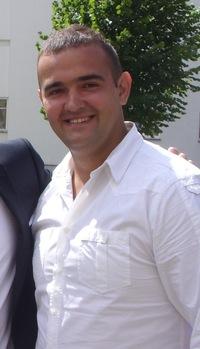 Александр Иванчик