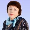 Irina Kraeva