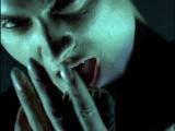 Jonathan Davis - System Lestat, Queen of the Damned