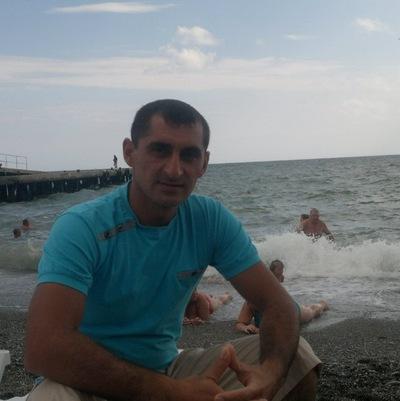 Edgar Davtyan, 27 января , Москва, id132391683