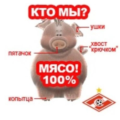Николай Борисов, 19 февраля 1983, Чебоксары, id10604648