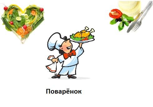 Блюда из сладкого перца с грибами