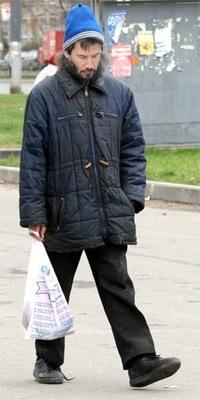 Александр Христофоров, Тольятти, id208176888