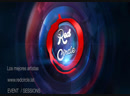 RED CIRCLE - LIVE SESSION / redcircle.lat / clubredcircle / LiveDJs Music Dj