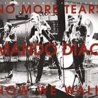Mando Diao альбом No More Tears