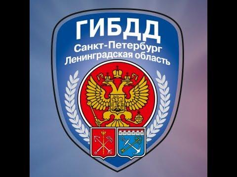 «ИДПС – Лавров: неповиновение (ч.1 ст. 19.3 КоАП РФ)...»