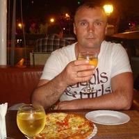Sergey Kolpakov