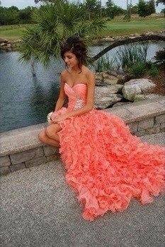 Выпускные вечерние платья херсона