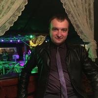 Андрей Грибанов