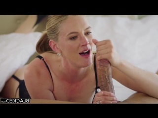Mona Wales - Interracial and MILF 2