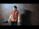 Хованский Stand up 8 Homo Soveticus