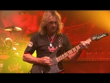 Judas Priest - Prophecy (Live At The Seminole Hard Rock Arena)