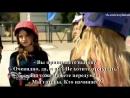 Soy Luna 3/20 - Соревнование Красных Акул и Роллера (часть 2)