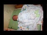 Первый День рождения Павла Ильича 2013 г