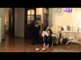 Пятая стража 2 сезон 56 серия 2013 (Лариса Резникова)
