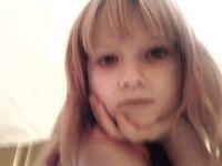 Ирина Белкина, 6 марта , Волгоград, id175525864