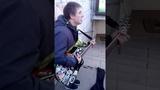 ПсиХеЯ - Рефлекс хичкока (cover)