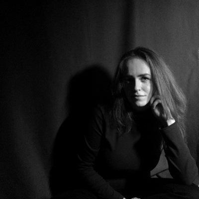 Ирина Пинахина