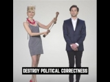 A late night show for the politically incorrect. Deplorable with Victor Dweck, exclusively on 9GAG, August 2018.