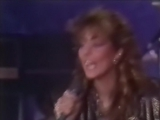 Sandra - In The Heat Of The Night Live ZDF Rock Pop Music Hall 1985