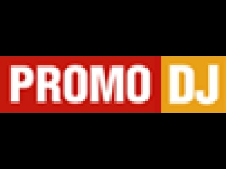 CD Babe - Live @ Radio Intense & Promo DJ TV. vol 8