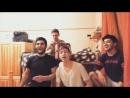Lazin sasha С Днём Музыки друзья В 305 комнате всегда играет музыка😉🤙 Заходите на огонек🔥 @ @artem60 @albe