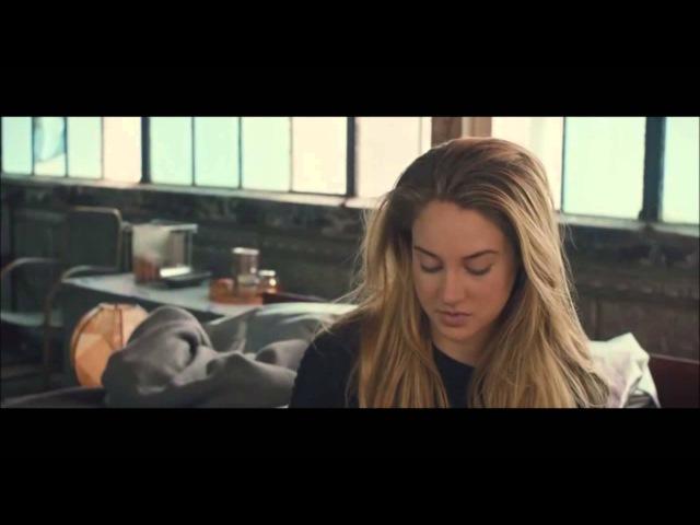 Divergent - FourTris Compilation