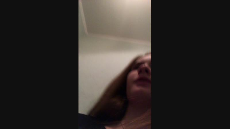 Вероника Копылова Live смотреть онлайн без регистрации