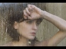 А За Окнами Дождь, ПОСЛУШАЙТЕ Душевная Песня о Любви - Юрий Герляйн